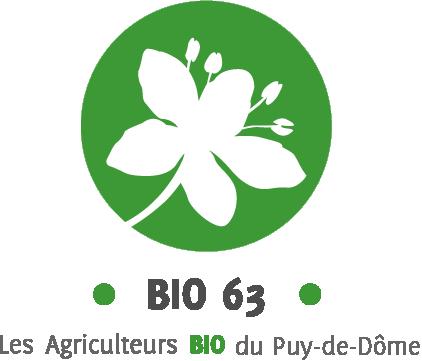 Bio63.png