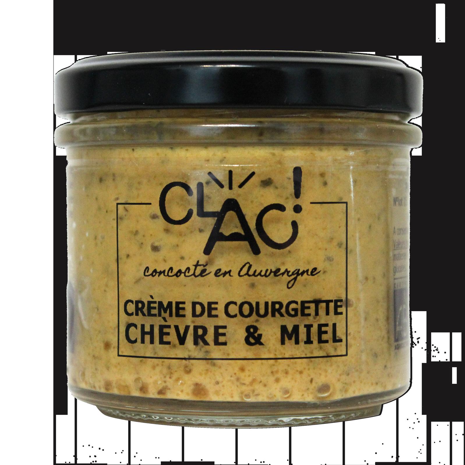 Courgette-chèvre-miel.png