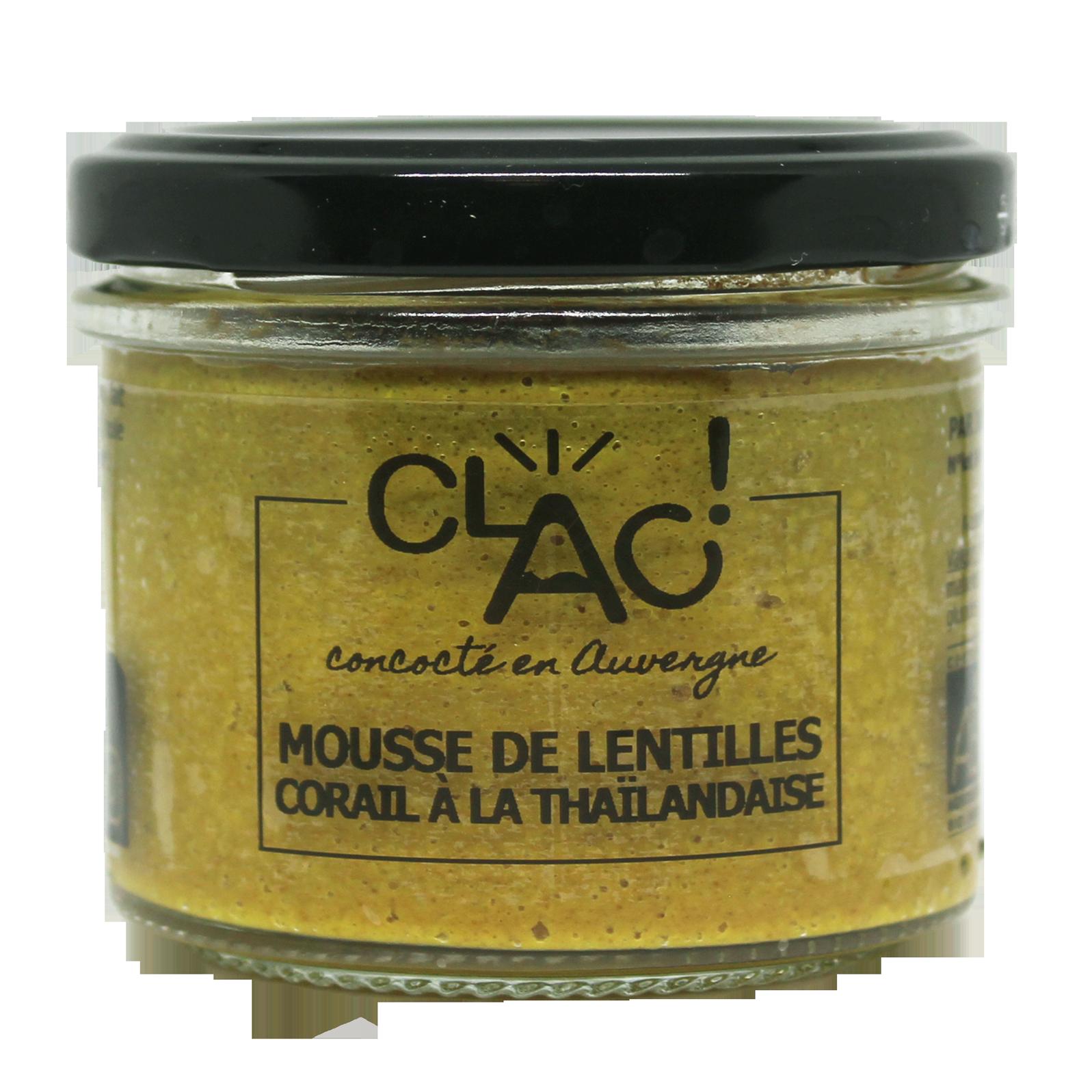 Lentille-de-Corail-à-la-Thailandaise.pn