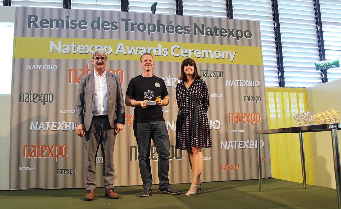 Natexpo remise des prix vignette.png