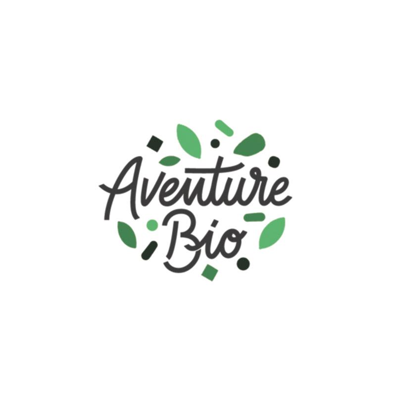 Aventure-bio-clac-conserverie