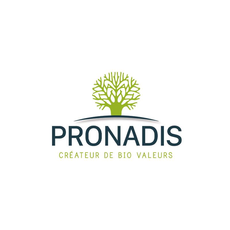 pronadis-clac-conserverie-bio