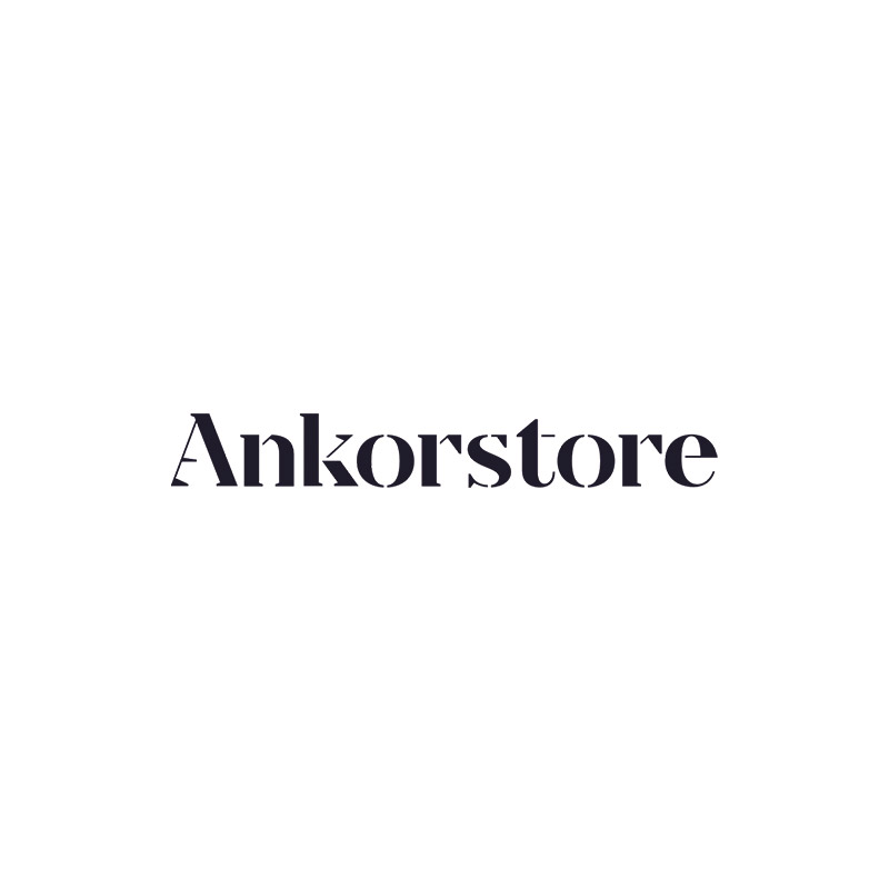 ankorstore-clac-conserverie-bio