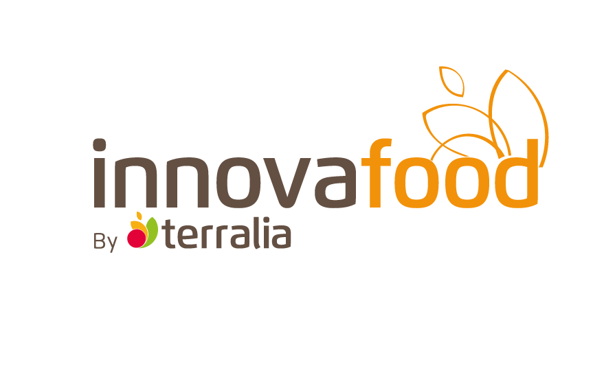 innovafood by terralia-01.png
